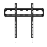 "Inland PSW794SF Flat Mount for TVs 32"" - 55"""