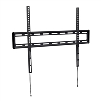"Inland PSW791F Low Profile Fixed Mount for TVs 47"" - 90"""