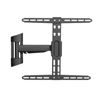 "Inland 26"" - 55"" full motion mount PSW762M"