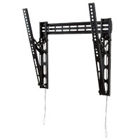 "Inland 32"" - 50"" Tilt TV/Monitor Wall Mount 530ST"
