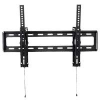 "Inland 32"" - 65"" Tilt TV/Monitor Wall Mount 791MT"