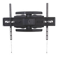 "Inland PSW791AT Full Motion Mount for TVs 47""- 90"""