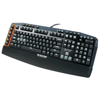 Logitech G710 PLUS Mechanical Keyboard (Refurbished)