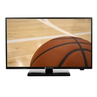 "Element ELEFW247 24"" Class (23.5"" Diag.) HD 1080p LED TV"