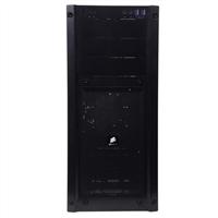 Corsair Carbide 300R (Open-Box) Mid Tower Case - Black