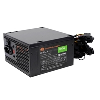 A-Power/Dynapower AK Series 680W ATX Power Supply