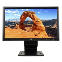 "HP LA2306X 23"" (Refurbished) LED Monitor"