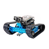 Makeblock mBot Ranger - Transformable STEM Educational Robot Kit