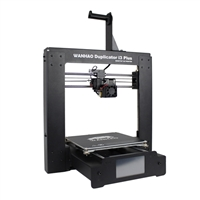 PowerSpec WanHao Duplicator I3 PLUS 3D Printer