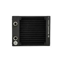 EKWB 120 mm High-performance computer water-cooling radiator