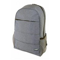 "Inland ProHT Laptop Backpack Fits Screens up to 16"" - Gray"
