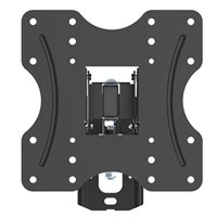 Inland Full Motion TV Mount for Up to 42""