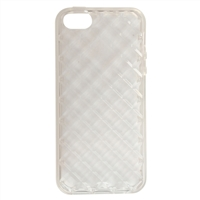 WinBook Clear iPhone 5/5s Protection Case
