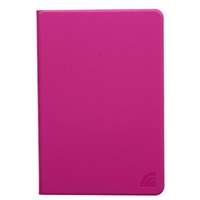 Inland iPad mini 4 Slim Case - Pink