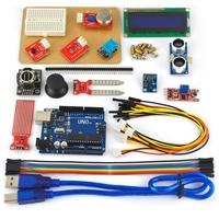 Inland Environment Sensing Kit