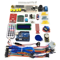 Inland RFID learning kit