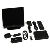 Audiovox Electronics Cord Cutter Kit
