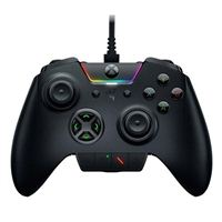 Razer Wolverine Ultimate Gaming Controller