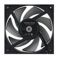 EKWB EK-Vardar EVO 120S 120mm Case Fan