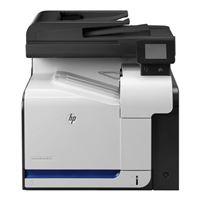 HP LaserJet Pro 500 Color MFP M570dn CZ271A Printer