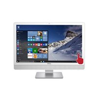 "Dell Inspiron 3452 23.8"" All-in-One Desktop Computer"