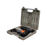 Aven 60W Hot Glue Gun Kit