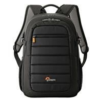 LowePro Tahoe BP 150 Backpack - Black