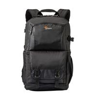 LowePro Fastpack BP 250 AW II Camera Backpack - Black