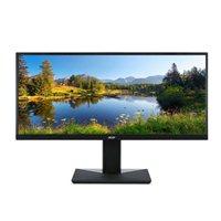 "Acer CB351C 35"" VA LED Monitor"