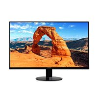 "Acer SA270 bid 27"" IPS LED Monitor"