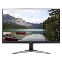 "Acer KG271U 27"" TN Gaming LED Monitor"