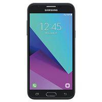 Samsung Samsung Galaxy J3 16GB Smartphone - Gray