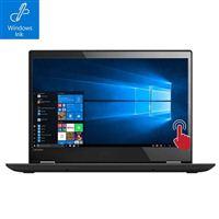 """Lenovo Flex 5 14"""" 2-in-1 Laptop Computer - Black"""