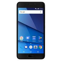 BLU S1 16GB GSM Smartphone - Black