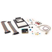 Velleman MicroBit Advanced Kit