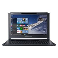 "Acer Predator Triton 700 PT715-51-732Q 15.6"" Gaming Laptop Computer - Black"