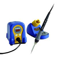 Hakko Digital Display Soldering Station - 70W