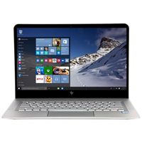 "HP ENVY 13-ab067cl 13.3"" Laptop Computer Factory Refurbished - Silver"