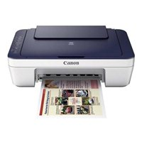 Photo - Canon PIXMA MG3022 Wireless Inkjet All-in-One Printer