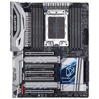 Gigabyte X399 DESIGNARE EX TR4 ATX AMD Motherboard