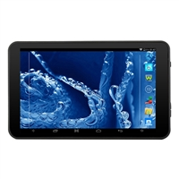 Azpen Innovation A746 Tablet - Black