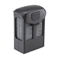 DJI Phantom 4 Obsidian Intelligent Flight Battery
