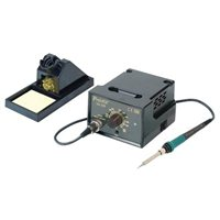 Eclipse Enterprise Temperature Controlled Soldering Station