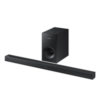 Samsung Sound System - HW-KM37 (Refurbished)