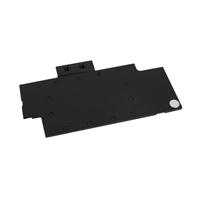 EKWB EK-FC GTX 1080 Series Water Block - Black