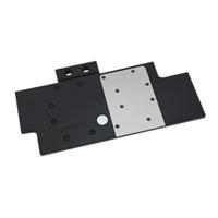 EKWB EK-FC GTX 1080 Strix - Acetal Nickel