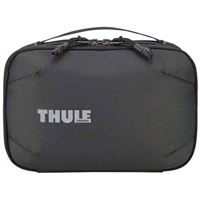 Thule Subterra PowerShuttle Organizer Case