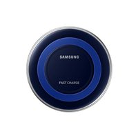 Samsung Charge Pad - Blue