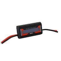 TenErgy Watt Meter & Power Analyzer