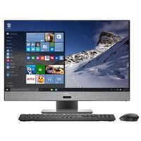 "Dell Inspiron 27 7775 27"" All-in-One Desktop Computer"